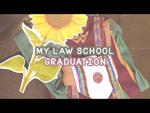 best law college