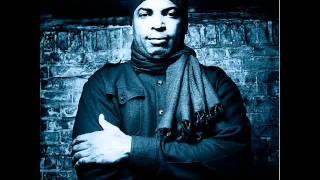 snowboy casaforte (Joe Claussell Spiritual Life Samba Remix)