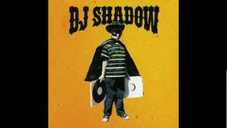 DJ Shadow Feat. Mistah Fab, Turf Talk & Keak Da Sneak - 3 Freaks (Droop-E Remix)