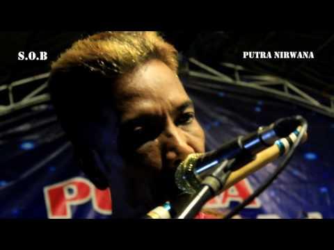 LUKA LAMA - DINI ARDINI ft. ABIMANYU - PUTRA NIRWANA 2017 LIVE PLANDAAN - JOMBANG
