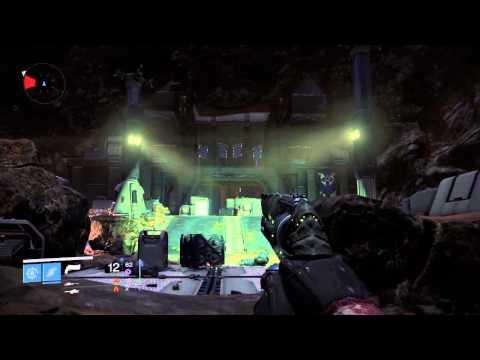 Baixar PSION Gaming - Download PSION Gaming | DL Músicas