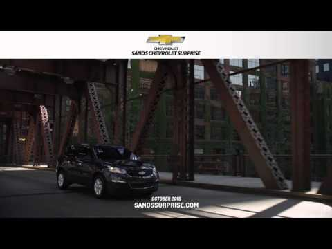 sands chevrolet surprise october offers sps youtube. Cars Review. Best American Auto & Cars Review