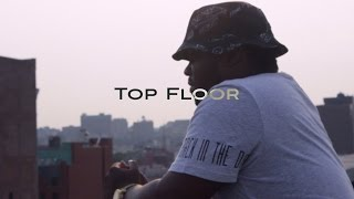 Chase - Top Floor (Official Video) | Shot by @SkinnyEatinn