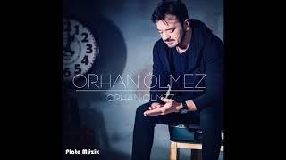 Orhan Ölmez - Hepsi Bir (2018)
