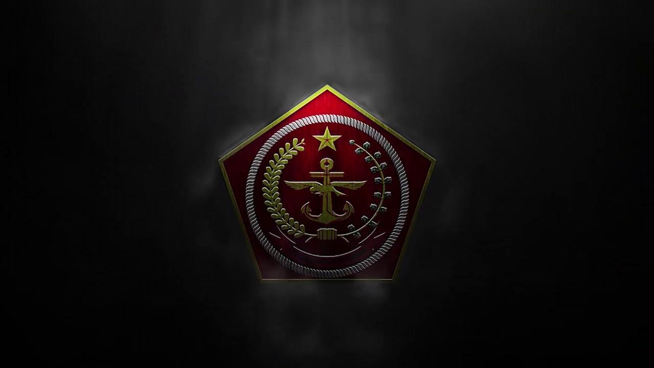 Perintah Harian Panglima TNI