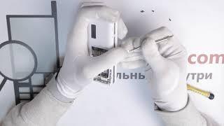 мобильный телефон BQ BQ-2431 Step L ремонт