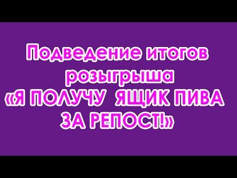 Авто Красноярск /автомобилей в Красноярске / 24AUTO