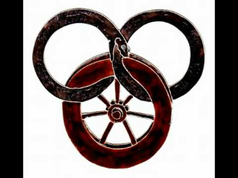 The Wheel of Time Prologue 1 of 2