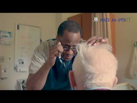 State Of Connecticut | Veterans Affairs | Nursing Jobs