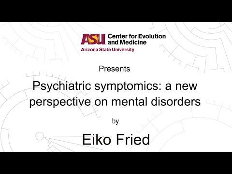 psychiatric-symptomics-a-new-perspective-on-mental