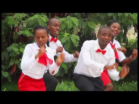 Download AMSHENI KARAMA ZENU - NYIMBO ZA KUMSIFU MUNGU RC