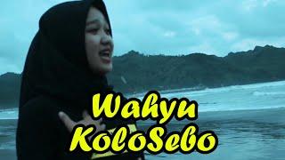 Kidung Wahyu Kolosebo _ @ayusaktiii_