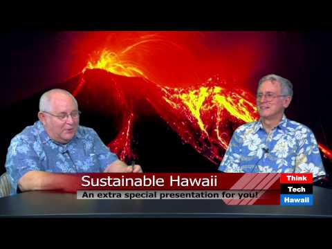 Extremely Hot Times in Pahoa with Don Thomas