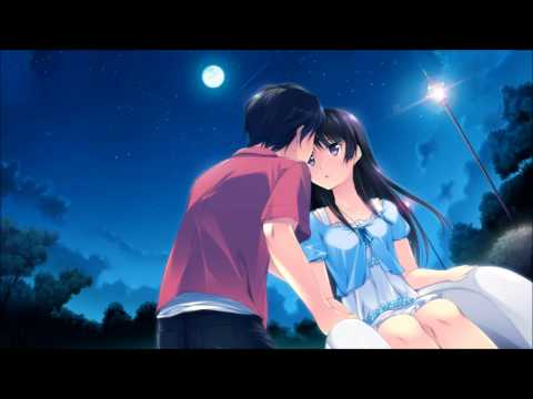 Nightcore - Young Dumb & Broke