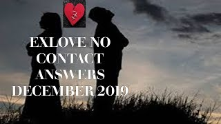 LIBRA EX LOVE ❤️ NO CONTACT THEY WANT ANOTHER AND COULDNT COMMIT WHILE BEING JUDGED