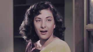 Gambar cover Yeh Raat Bheegi Bheegi - Raj Kapoor, Nargis, Chori Chori Song (duet)