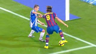 Is Zlatan Ibrahimovic Crazy?
