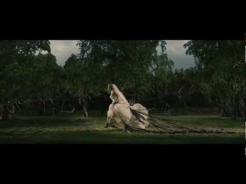 Melancholia 2011 - Official Trailer