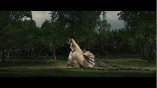 Melancholia 2011.Full.[HD.Movie]