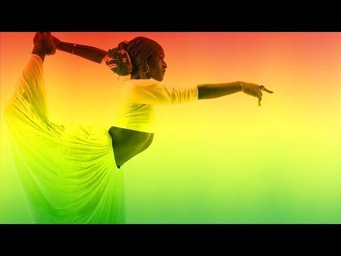 Reggae Conscious Video Mix(DEC 2017)Lutan Fyah,Ras Shiloh,Etana,Anthony B,Emmanuel Anebsa&more