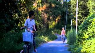 볼만한 영화-'고래를 찾는 자전거', '릴라 릴라'