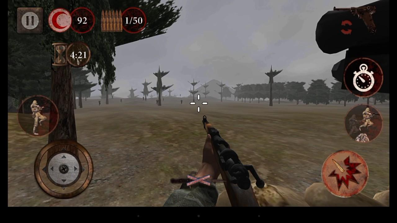 Война 1941-1945 игры торрент скачать бесплатно.