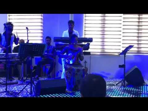 Igillila yanna yan cover by Natasha Gunathilake