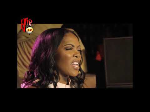 INDUSTRY NITE WITH TIWA SAVAGE (Nigerian Entertainment News)