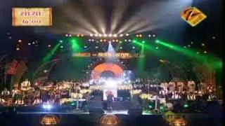 Ajay - Atul Live Checkmate