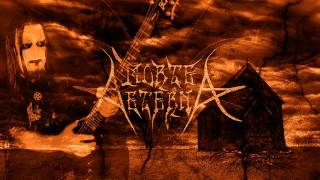Morte aeterna - Horde by night