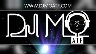 Sha3by Dance REMIX/DJ MO-ATF Mix VOL#6/اغاني شعبي / شعبيات/ Egyptian DJ/New Jersey DJ/Egyptian Music