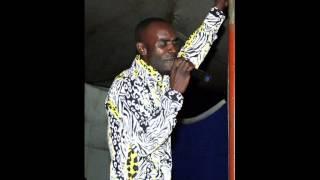 Richard Shadrack - Yonno Gwenfunye (Ugandan Music)
