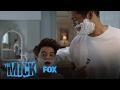 The Family Bond With Dante | Season 1 Ep. 10 | THE MICK