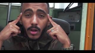 القيادات العليا - عاطل  (Official Video Clip 2018)