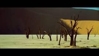 Deadvlei, Namib Desert - Samsara - HD