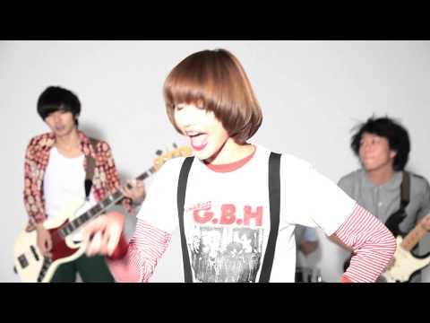 SUNDAYS / Bigになりたい [Music Video]