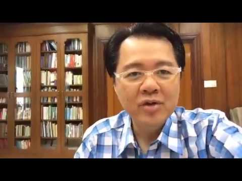 Ulcer, Acidic, GERD at Masakit ang Tiyan - ni Doc Willie Ong #287