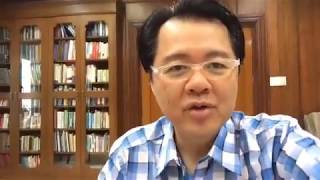 How to cure Ulcer, Acidic, GERD, and Stomach Pain by Doc Willie Ong