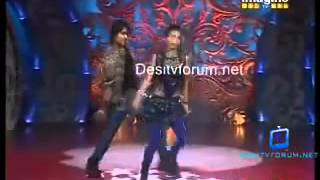 Nachle Ve Episode 24 part6 29th December 2011.avi