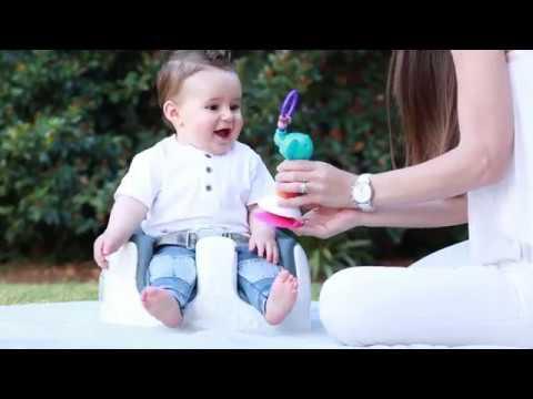 Bumbo Multi Seat | Toys R Us Canada