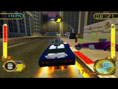 hot wheels world race pc game download