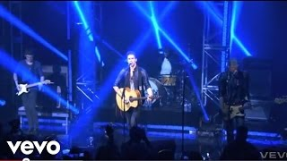 Lawson Learn To Love Again VEVO LIFT UK Presents Lawson
