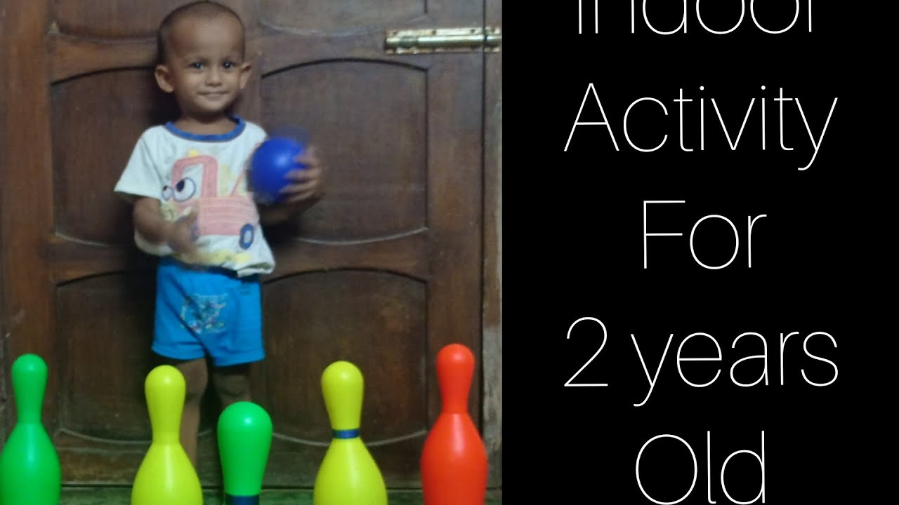Activity for 2 years old#Home schooling# Motor Activity for kids