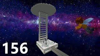 Farma Endermanów z BLOKÓW ŻELAZA! - SnapCraft IV - [156] (Oczekując Minecraft 1.16)
