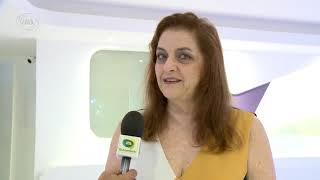 TELEJORNALISMO | Jornal Assembleia 09/01/20