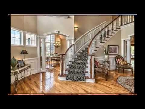 3 bedroom homes for sale pittsburgh pa - real estate video services
