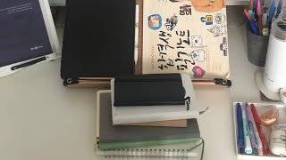 write a planner with me (feat.…