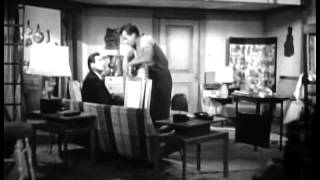 Please Murder Me (1956) ANGELA LANSBURY