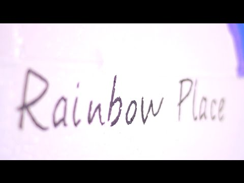 Rainbow Place: White House Film Festival Submission