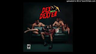 Famous Dex - Deadpool (Dex Meets Dexter Mixtape)